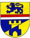 Obec Syřenov